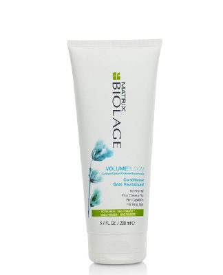 Biolage-Volumebloom-Conditioner