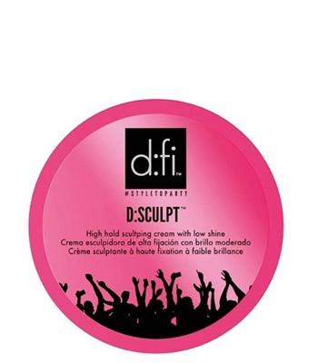 D-FI-D-Sculpt