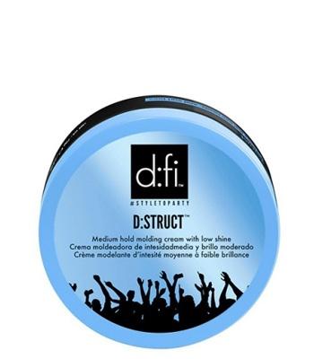 D-FI-D-Struct