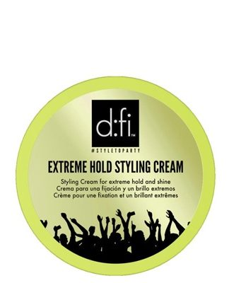 D-FI-Extreme-Hold-Styling-Cream