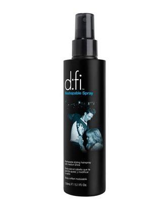 D-FI-Reshapable-Spray