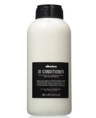 Davines-OI-Conditioner