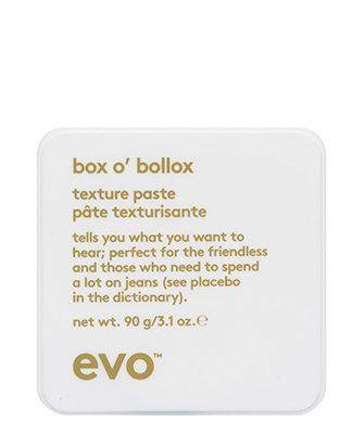 Evo-Box-O'-Bollox-Texture-Paste