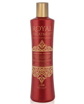 Farouk Royal Treatment Hydrating Shampoo