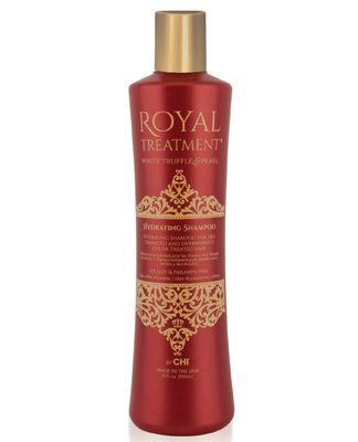Farouk Royal Treatment Hydrating Shampoo