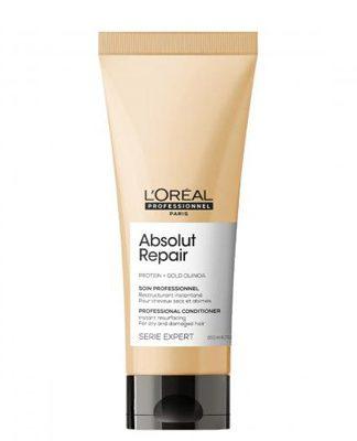 L'Oréal Absolut Repair Conditioner