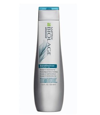 Matrix Biolage Keratindose Shampoo