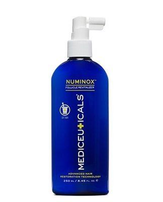 Mediceuticals Numinox Stimulator