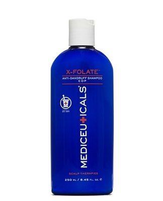 Mediceuticals X Folate Shampoo