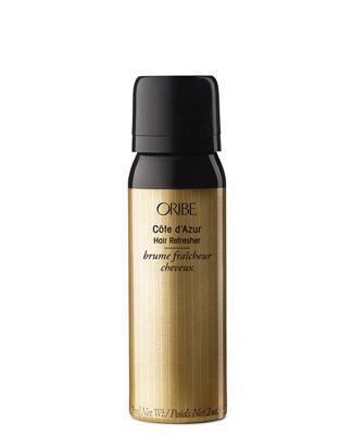 Oribe-Cote-D'Azur-Hair-Refresher