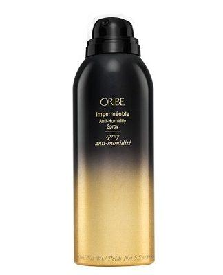 Oribe Imperméable Anti-Humidity Spray