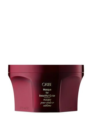 Oribe-Masque-for-Beautiful-Color