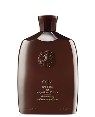 Oribe-Shampoo-for-Magnificent-Volume