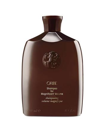 Oribe-Shampoo-for-Magnificent-Volume