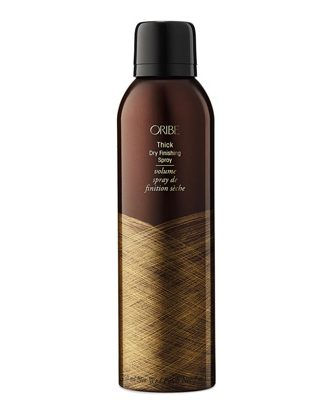 Oribe-Thick-Dry-Finishing-Spray
