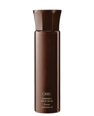 Oribe-Volumista-Mist-for-Volume