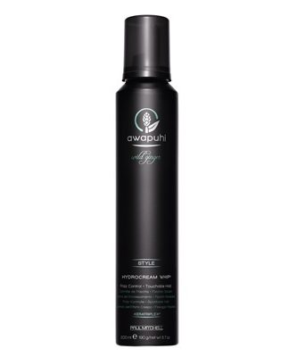 Paul Mitchell Awapuhi Hydrocream Whip