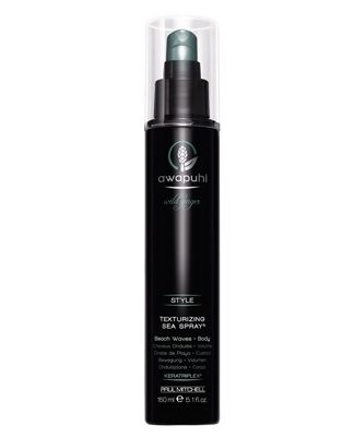 Paul Mitchell Awapuhi Texture Sea Spray