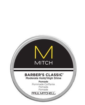 Paul Mitchell Mitch Barber's Classic