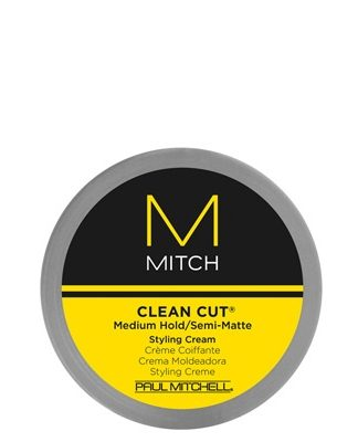 Paul Mitchell Mitch Clean Cut