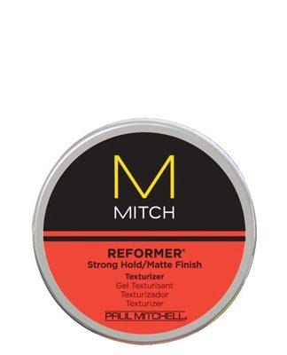 Paul Mitchell Mitch Reformer