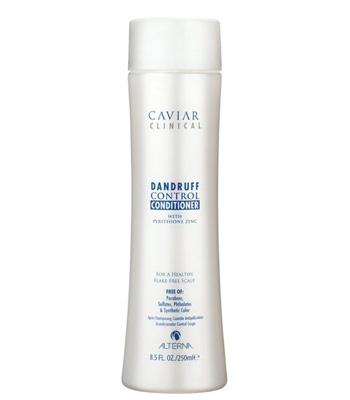 Alterna-Caviar-Clinical-Dandruff-Control-Conditioner