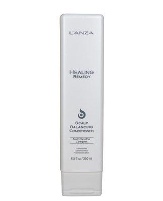 Lanza Scalp Balancing Conditioner