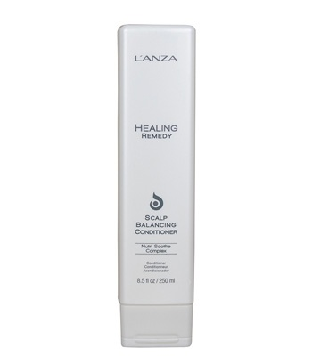 Lanza Scalp Balancing Conditioner