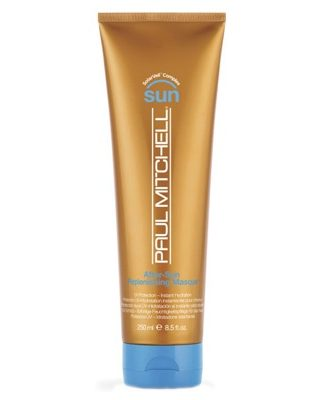 Paul Mitchell After-Sun Replenishing Masque