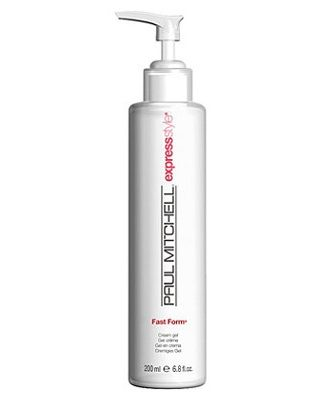Paul Mitchell Express Style Fast Form