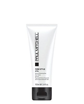 Paul Mitchell LAB XTG Extreme Thickening Glue