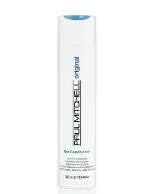 Paul Mitchell Original The Conditioner