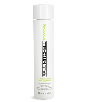 Paul Mitchell Smoothing Super Skinny Daily Treatment