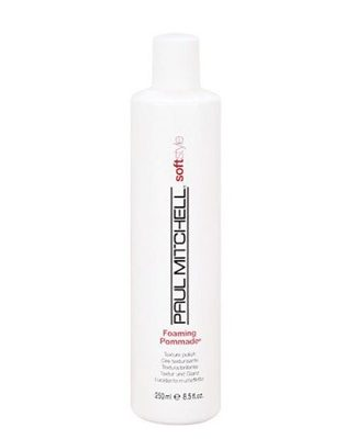 Paul Mitchell Soft Style Foaming Pommade
