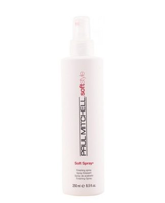 Paul Mitchell Soft Style Soft Spray