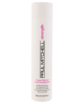 Paul Mitchell Strenght Super Strong Daily Conditioner