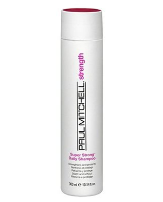 Paul Mitchell Strenght Super Strong Daily Shampoo