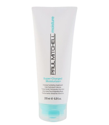 Paul Mitchell Instant Moisture Conditioner