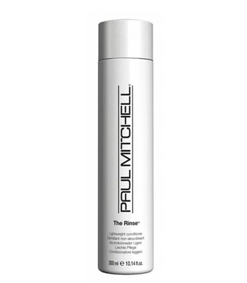 paul mitchell original the rinse