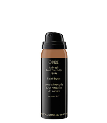 Oribe-Airbrush-Root-Touch-Up-Spray-Light-Brown