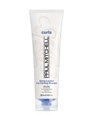 Paul Mitchell Curls Frizz Fighting Shampoo