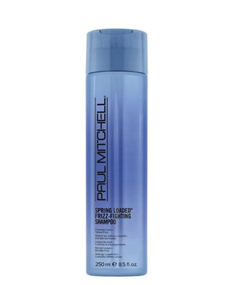 Paul-Mitchell-Spring-Loaded-Frizz-Fighting-Shampoo