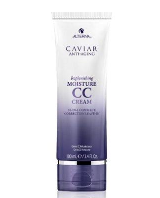 Alterna Caviar Moisture CC Cream