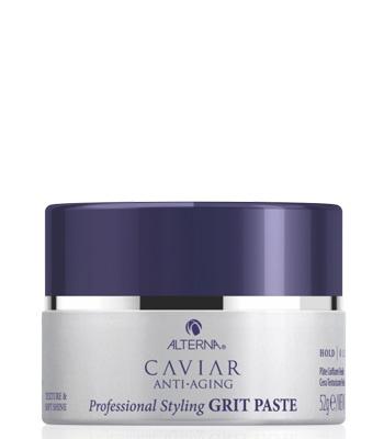 Alterna Caviar Grit Paste