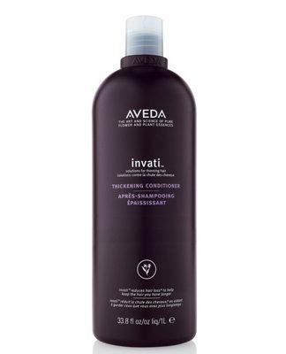 Aveda Invati Thickening Conditioner