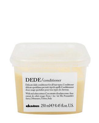 Davines-DEDE-Conditioner