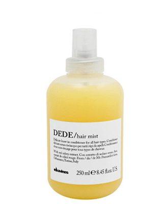 Davines-DEDE-Hair-Mist