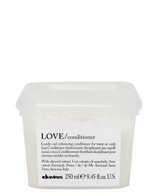 Davines-LOVE-Curl-Conditioner