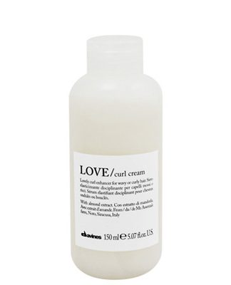 Davines-LOVE-Curl-Cream