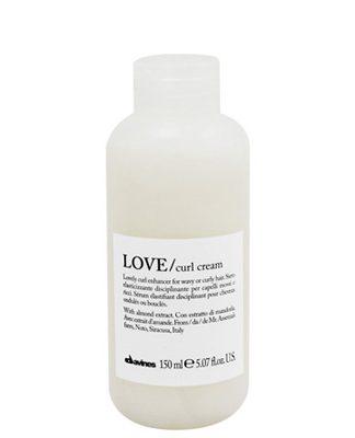 Davines-LOVE-Curl-Cream